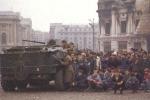 revolution-1989-color-5