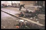 revolution-1989-color-6
